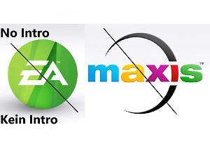 Моды для Sims 4 1456342.largethumb