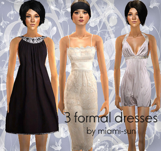 http://thumbs2.modthesims2.com/img/8/2/2/2/6/1/MTS2_miami-sun_727422_3formals3.jpg