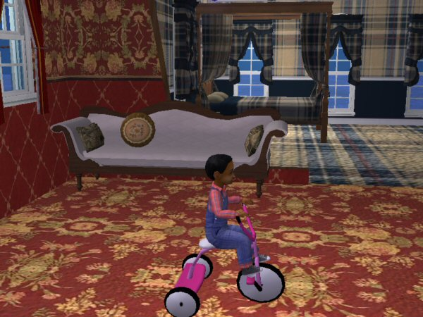 http://thumbs2.modthesims2.com/img/8/2/9/0/1/2/MTS2_rebecah_566211_BecksTricyclePink.jpg