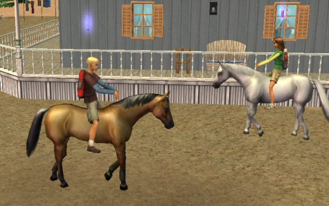 http://thumbs2.modthesims2.com/img/8/2/9/0/1/2/MTS2_rebecah_688676_horse.jpg