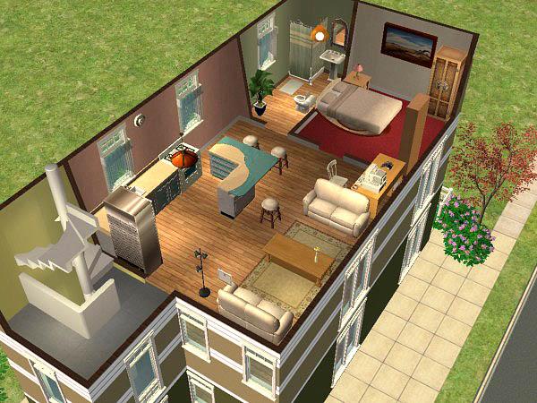 Shion's House MTS2_devagirl2_756448_Heron_Apartments2