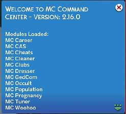 mc command center sims 4 download mac