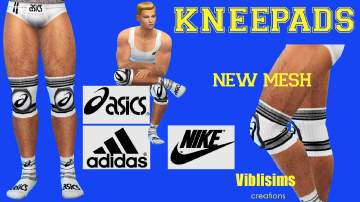 Athletic Clothing Mod Create Sims Downloads gt; The Male Sim A w7PqCzUxP