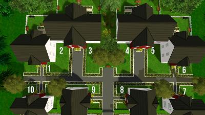clifton heights chat rooms Cleveland heights apartments for rent  clifton park & clifton house apartments  a set of guidelines keeps dogs safe to romp while you get a chance to chat with .