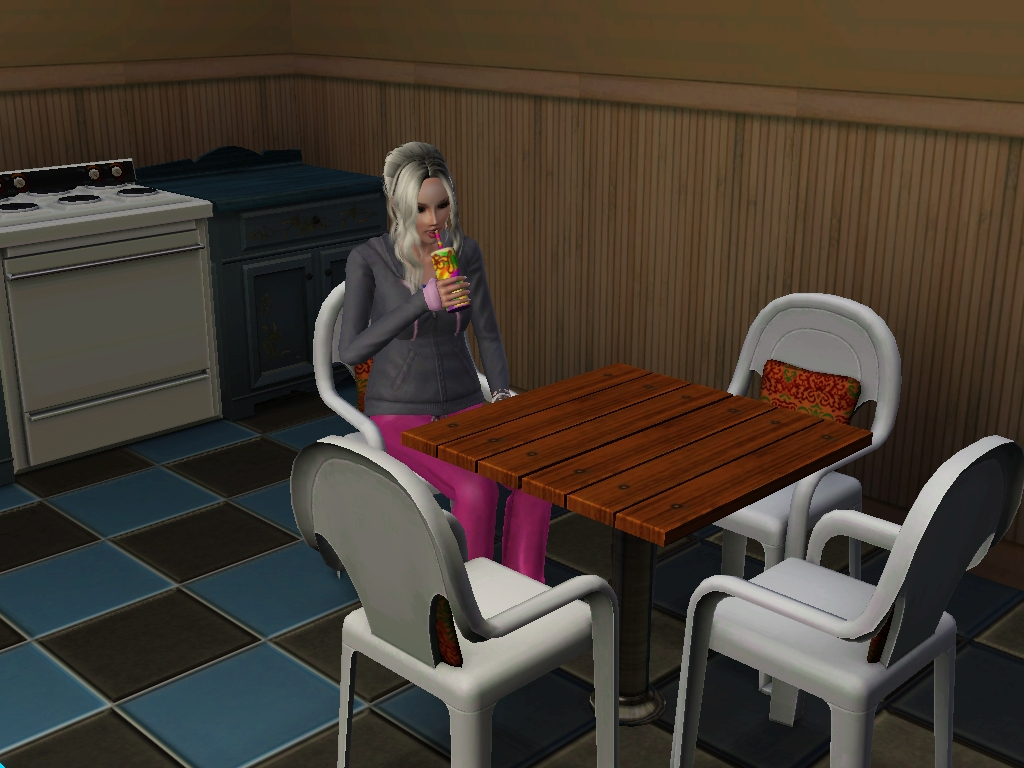 Sims 4 mods traits downloads 187 sims 4 updates 187 page 58 of 100 - Mammal