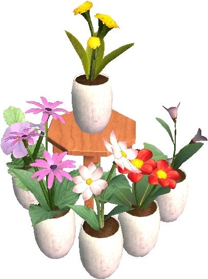 http://thumbs2.modthesims2.com/img/8/7/1/6/6/0/MTS2_ShanOw_887182_flowers_upright.jpg