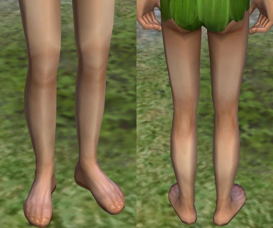 teeny-bopper-legs