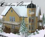 Click image for larger version Name: christmasvicfrontshot.jpg Size: 106.6 KB