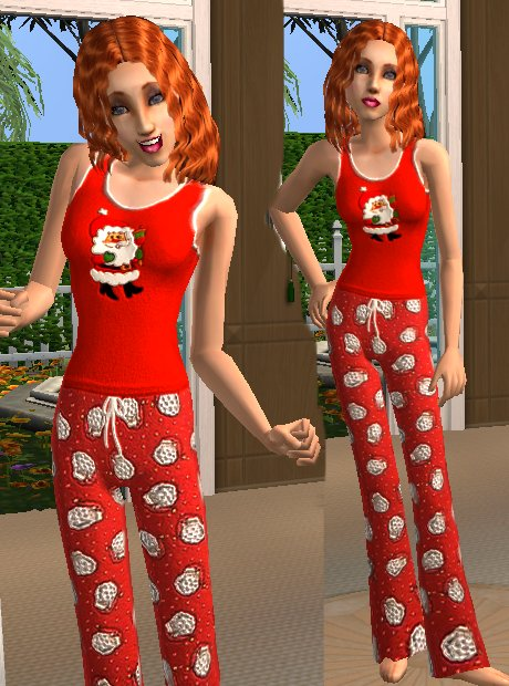 http://thumbs2.modthesims2.com/img/9/3/5/8/9/MTS2_LadyFe_190007_TF-RedSantaPjs.jpg