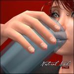 http://thumbs2.modthesims2.com/img/9/3/9/1/2/MTS2_thumb_Ghanima_Atreides_512042_naturalnails_pale_scr.jpg