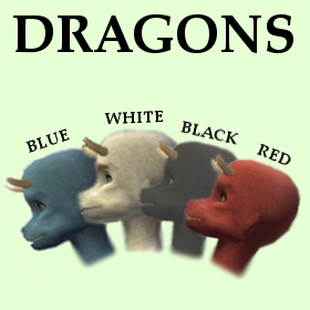 http://thumbs2.modthesims2.com/img/9/5/8/9/3/4/MTS2_draconicus_915027_dragon_thumb.png