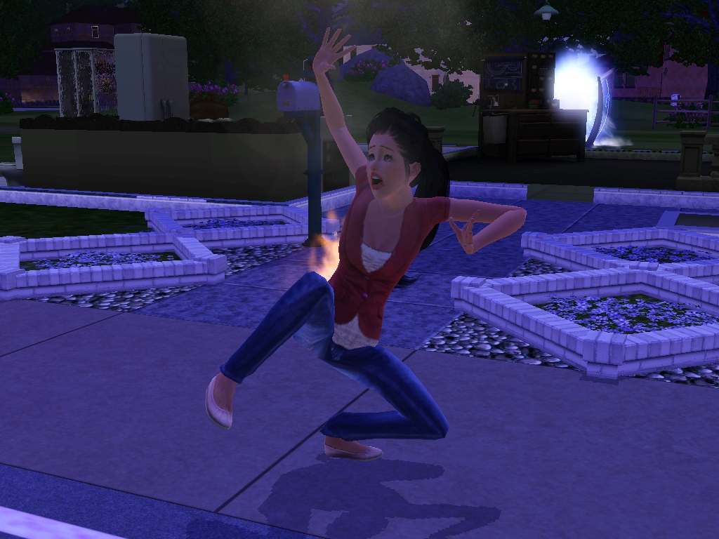 how to bring someone back to life sims 4 cheat
