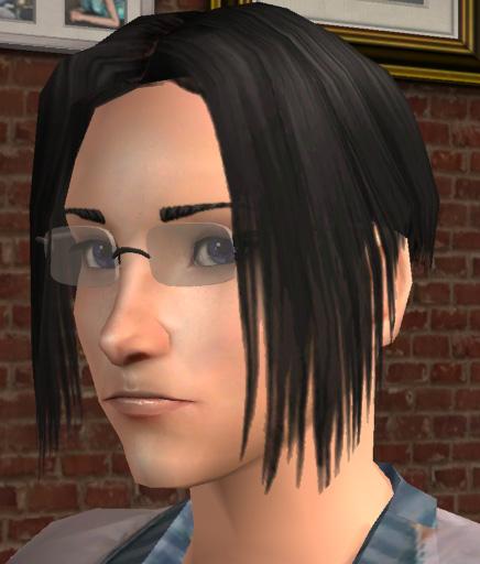 Personajes anime en sims. MTS2_Izz35178_674752_uryuu1