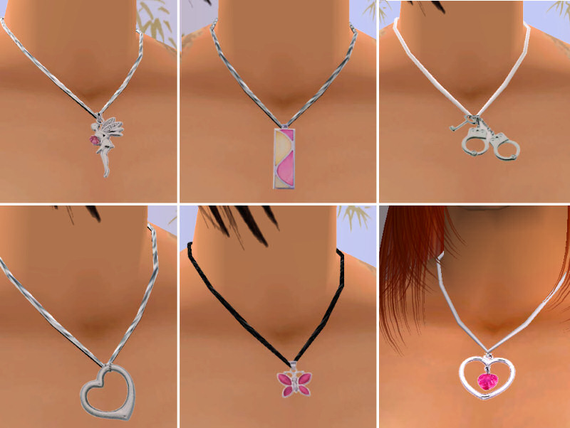 http://thumbs2.modthesims2.com/img/9/7/6/1/3/1/MTS2_SilverArrows_735633_necklaces.jpg