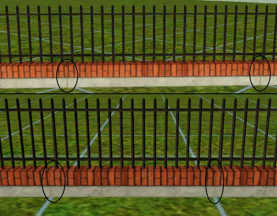 MTS__Anora_-1694812-fences.jpg