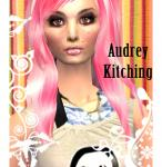 Click image for larger version Name: audrey1.jpg Size: 122.8 KB