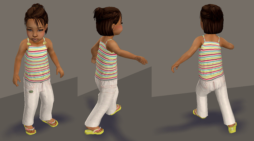 http://thumbs2.modthesims2.com/img/1/0/3/4/7/6/0/MTS2_simple-design_505353_sd_Ft_casual01.jpg