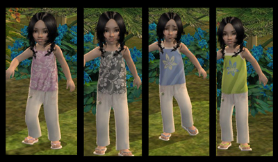 http://thumbs2.modthesims2.com/img/1/1/1/3/2/0/1/MTS2_Triamond_532083_All_toddler_outfits.jpg