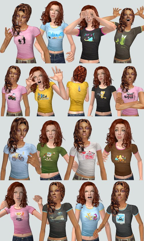 http://thumbs2.modthesims2.com/img/1/1/4/3/1/MTS2_bruno_457943_allshirts.jpg