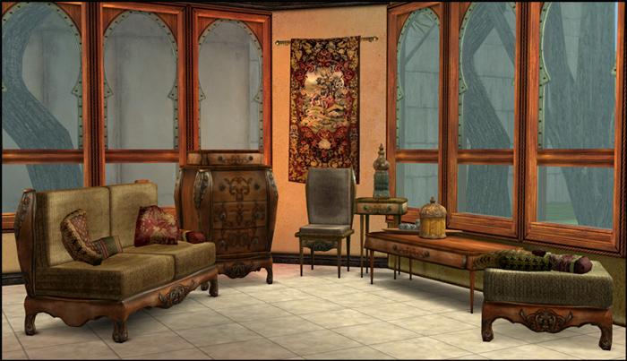 http://thumbs2.modthesims2.com/img/1/3/7/4/2/4/7/MTS2_Adele_765009_adele_persianesque0.jpg