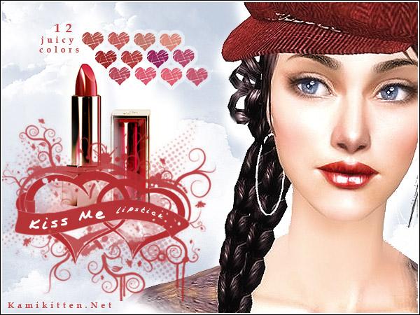 http://thumbs2.modthesims2.com/img/1/4/1/1/9/4/MTS2_kamikitten_657066_prev_mup_kissme.jpg