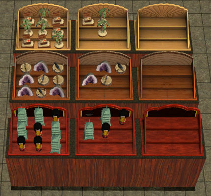 http://thumbs2.modthesims2.com/img/1/5/9/8/6/9/MTS2_Lord_Darcy_796070_LD_SouvenirBuyableEverywhere_BV_2.jpg