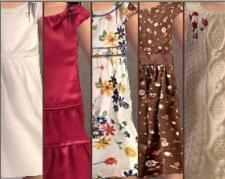 http://thumbs2.modthesims2.com/img/1/6/9/3/5/5/MTS2_penguiny7_437186_baby_dresses_p1_1.jpg