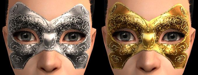 http://thumbs2.modthesims2.com/img/1/7/7/5/6/8/MTS2_Barcelonista_391746_Masks3.jpg