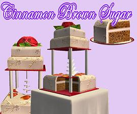 where is the wedding cake in sims 3 generations mod the sims it s your day set one of 6 delicious 27146