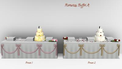 how to get a wedding cake sims 4 mod the sims wedding cakes 15735