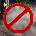 http://thumbs2.modthesims2.com/img/3/1/3/3/7/MTS2_thumb_HystericalParoxysm_935508_NoFightEffects.jpg