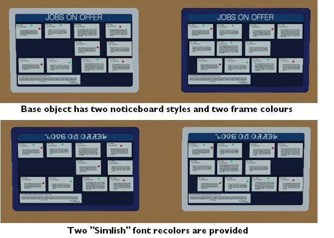 http://thumbs2.modthesims2.com/img/3/1/8/4/3/5/MTS2_MogHughson_825580_Colors.JPG