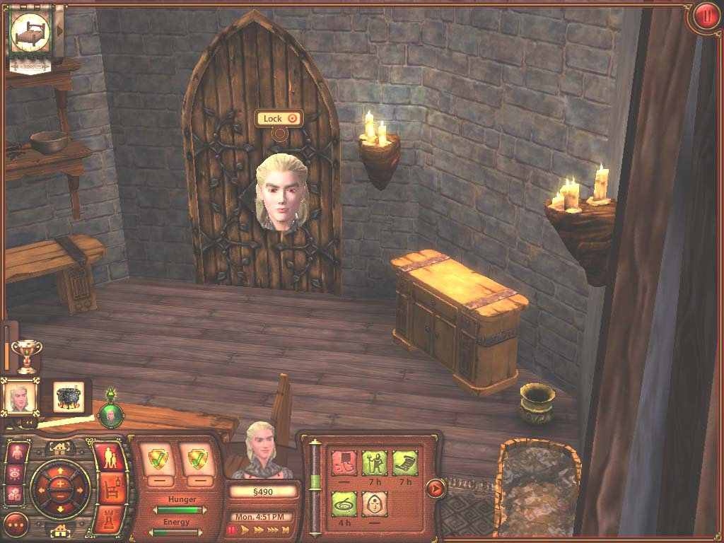 debugenabler the sims medieval