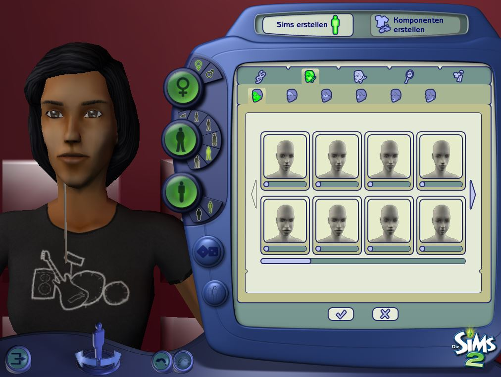 Mod The Sims Solved Simpe Help Needed Solved