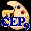 CEP9_Logo