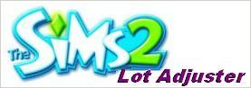 http://thumbs2.modthesims2.com/img/5/8/9/2/5/2/MTS2_Mootilda_748516_LotAdjuster.JPG