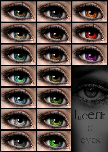 http://thumbs2.modthesims2.com/img/5/9/0/1/1/6/MTS2_bailelizabeth_616551_eyes2.jpg