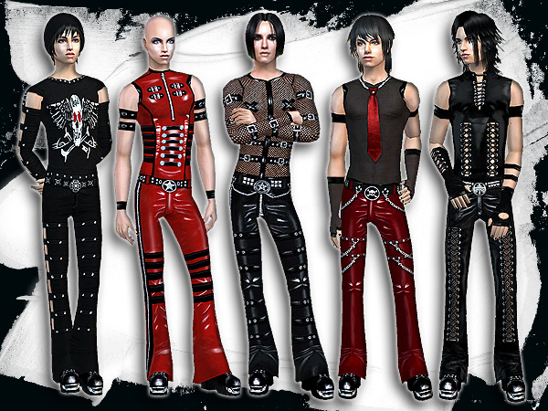 http://thumbs2.modthesims2.com/img/6/4/7/2/3/MTS2_Noogie666_699972_Gothic_Wear_V2_Inline_2.jpg