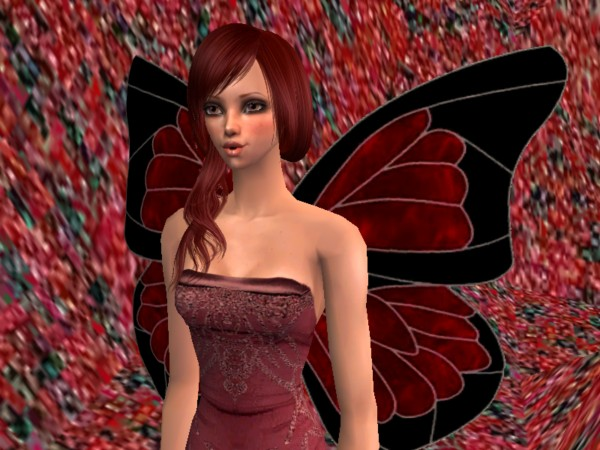http://thumbs2.modthesims2.com/img/6/9/7/2/9/6/MTS2_pinkgreen_522904_snapshot_734cad17_f34cb1ef.jpg