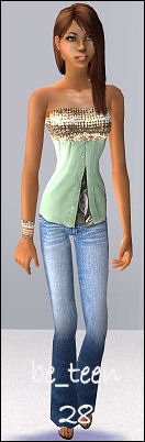 http://thumbs2.modthesims2.com/img/8/7/3/2/1/7/MTS2_BoutiqueEmilie_468396_be_teen28.jpg